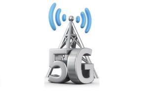 5G Wireless