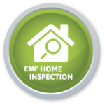 Real Estate Inspection