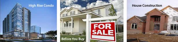 EMF Home Inspection